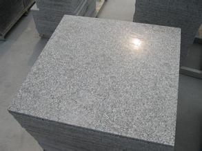 花岗岩珍珠花G383磨光板