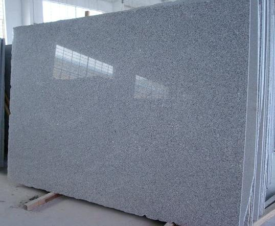 G603大板